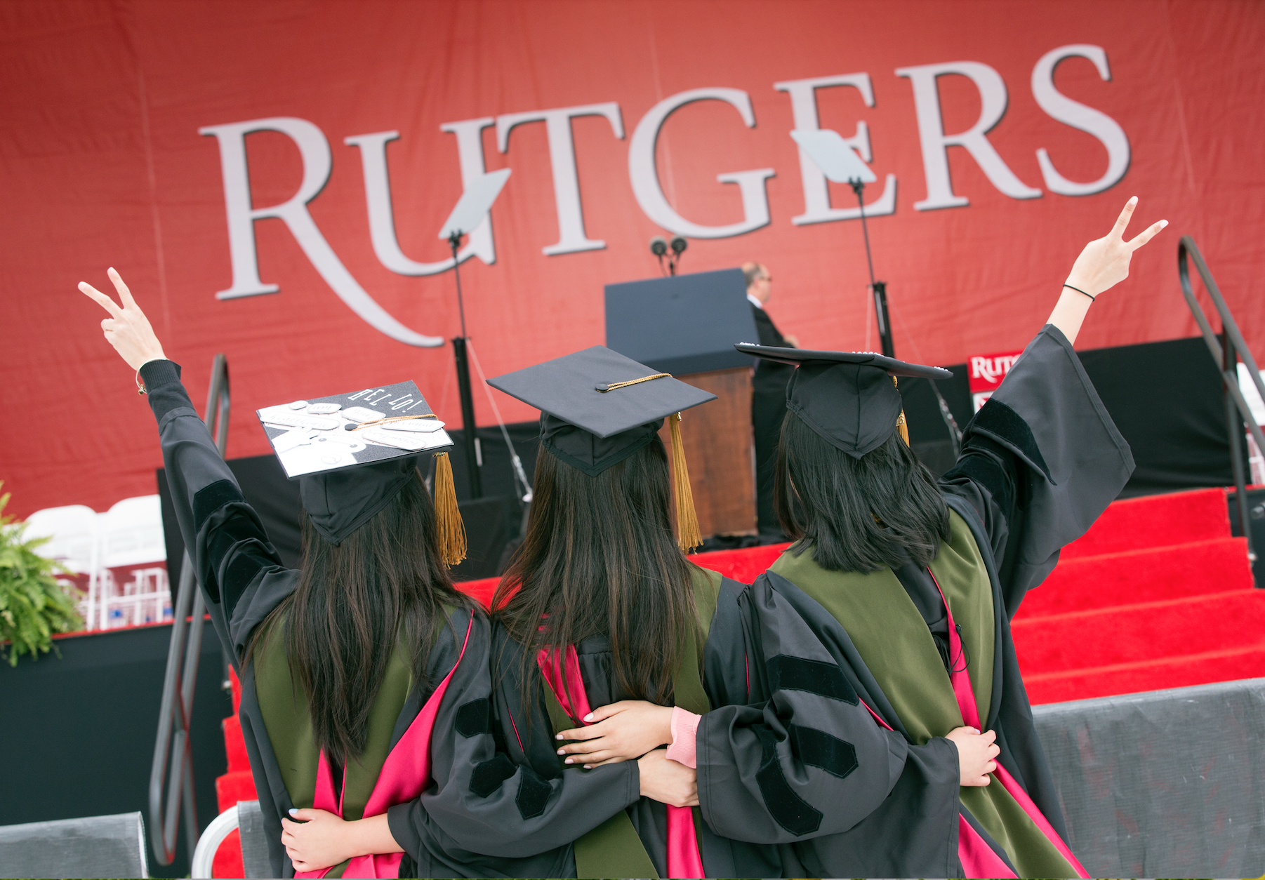 Rutgers_Graduation_approved_photo.png